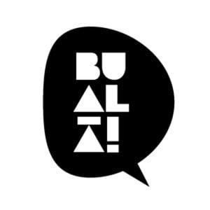 Profile picture for Bualà