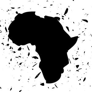 Profile picture for AfricaUKRadio
