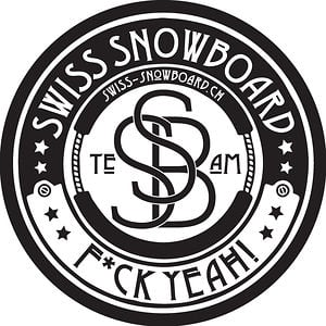 Profile picture for Swiss-Snowboard