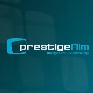 Profile picture for Prestigefilm