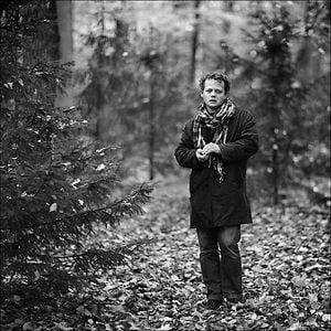 Profile picture for Oleg Menkov
