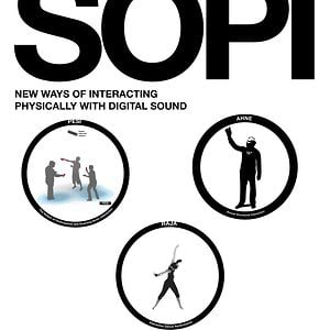 Profile picture for SOPI research group