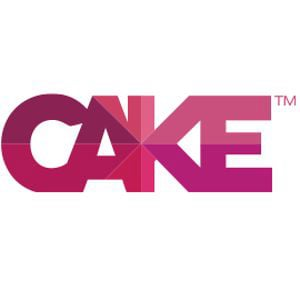 Profile picture for Cake Entertainment