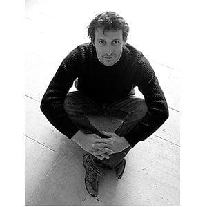 Profile picture for vincent munier