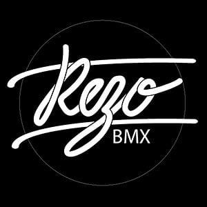 Profile picture for REZO BMX