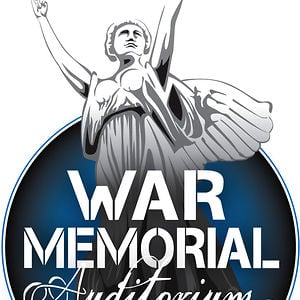 Profile picture for War Memorial Auditorium