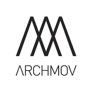 Profile picture for Archmov