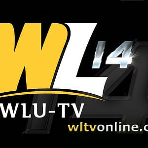 Profile picture for West Liberty Television