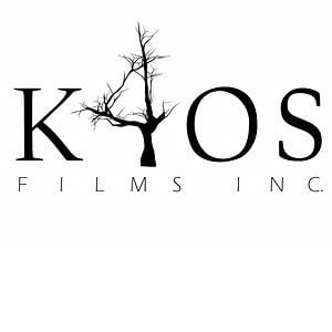 Profile picture for K4OS