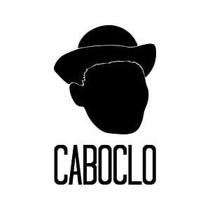 Profile picture for Caboclo