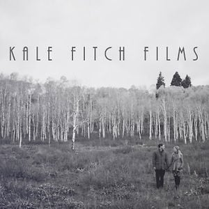 Profile picture for Kale Fitch