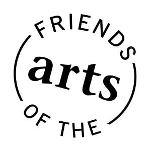 Profile picture for Friends of the Arts