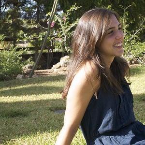 Profile picture for Alba