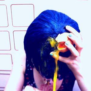 Profile picture for Nuria Riaza