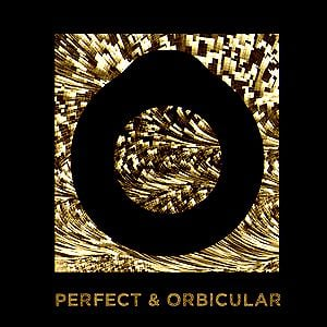 Profile picture for Perfect & Orbicular