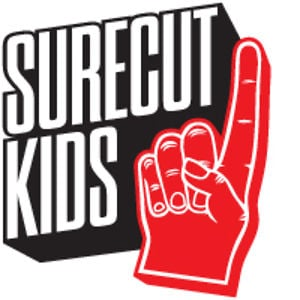 Profile picture for Surecut Kids