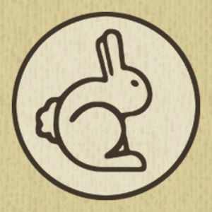 Profile picture for Rabbit Hole Studios