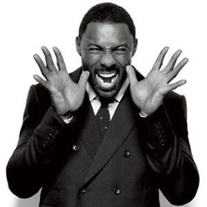 Profile picture for Idris Elba Presents 7Wallace