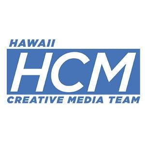 Profile picture for Hawaii Creative Media