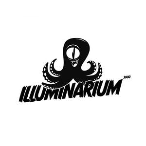 Profile picture for ILLUMINARIUM3000BETA