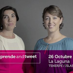 Profile picture for Emprendeandtweet