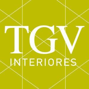 Profile picture for TGV Interiores