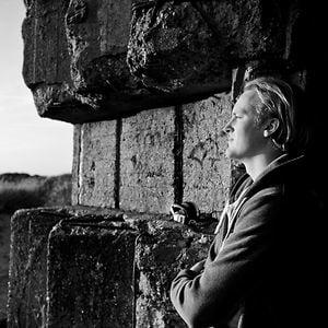 Profile picture for Julian Gijsen