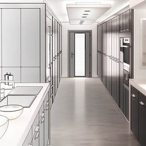 Profile picture for World Of Kitchens & Bathrooms