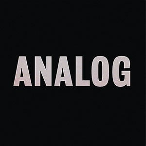 Profile picture for Analog