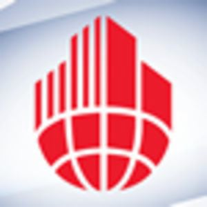 Profile picture for CushWake