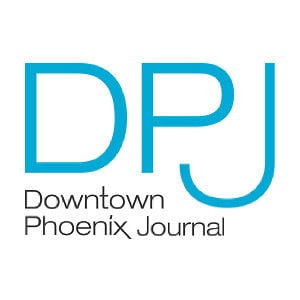 Profile picture for Downtown Phoenix Journal