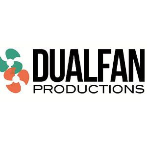 Profile picture for Dualfan Productions