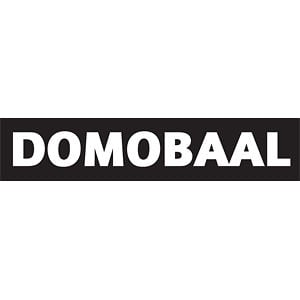 Profile picture for DOMOBAAL