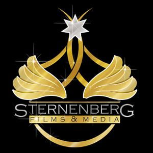 Profile picture for Sternenberg Films & Media