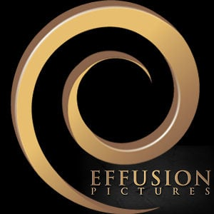 Profile picture for Effusion Pictures