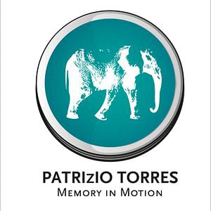 Profile picture for Patrizio Torres