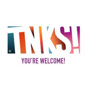 Profile picture for TNKS! INTERNATIONAL