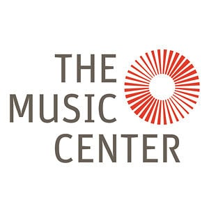 Profile picture for The Music Center