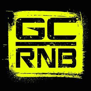 Profile picture for GCRNB ALLSTARS