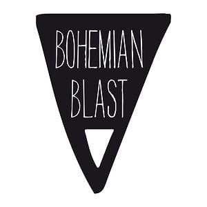 Profile picture for BOHEMIAN BLAST