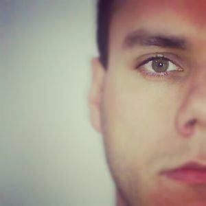 Profile picture for Daniel Cristiano Santos