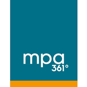 Profile picture for MPA361