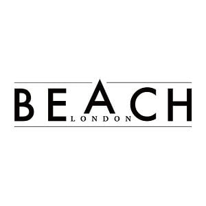 Profile picture for Beach London