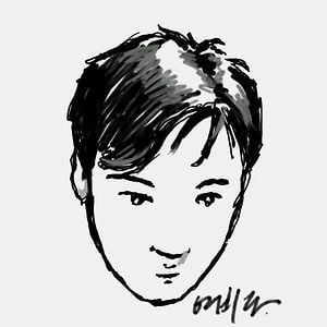 Profile picture for jeong yoeb han