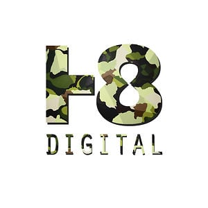 Profile picture for H8DIGITAL