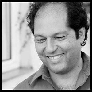 Profile picture for Joaquim Araujo