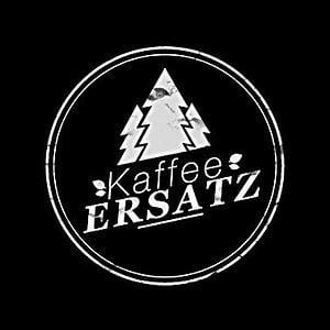 Profile picture for Kaffeeersatz.com