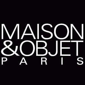 Profile picture for MAISON&OBJET