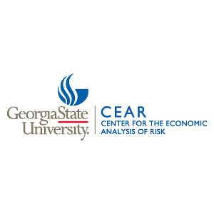 Profile picture for CEAR@GSU