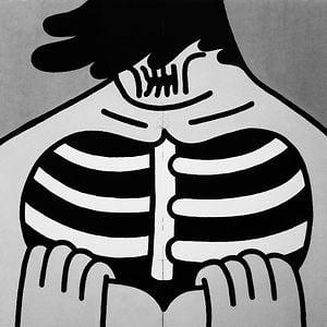 Profile picture for sicknico